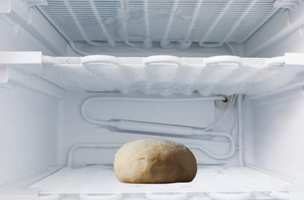 How To Defrost Pizza Dough?