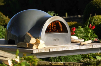 How To Care For My Pizza Oven